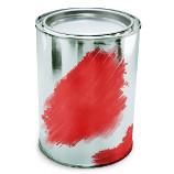 купить краску для печати на шарах Ростов на Дону