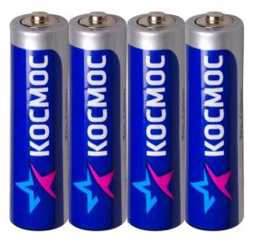 Купить не дорогие батарейки