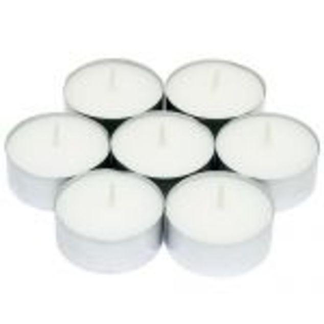 купить свечи в торт Симферополь