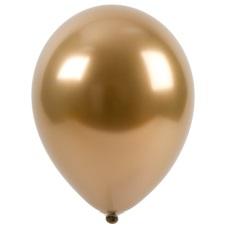 продажа шаров в розницу Кушва