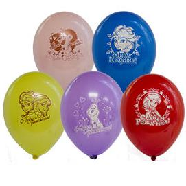 купить шары Ростов
