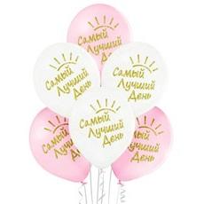 магазин воздушных шаров Александрия