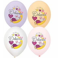 продажа шаров в розницу Чебоксары