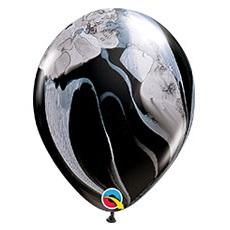 продажа шаров в розницу Вологда