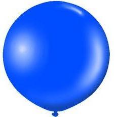 купить шары гиганты СПБ