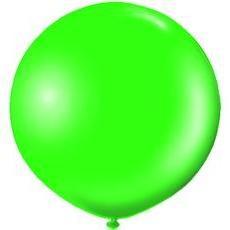магазин воздушных шаров Ереван
