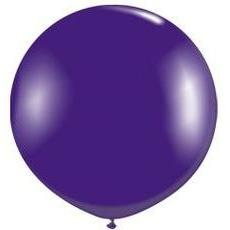 купить сетка для запуска шаров Москва