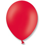 купить шарики недорого Феодосия