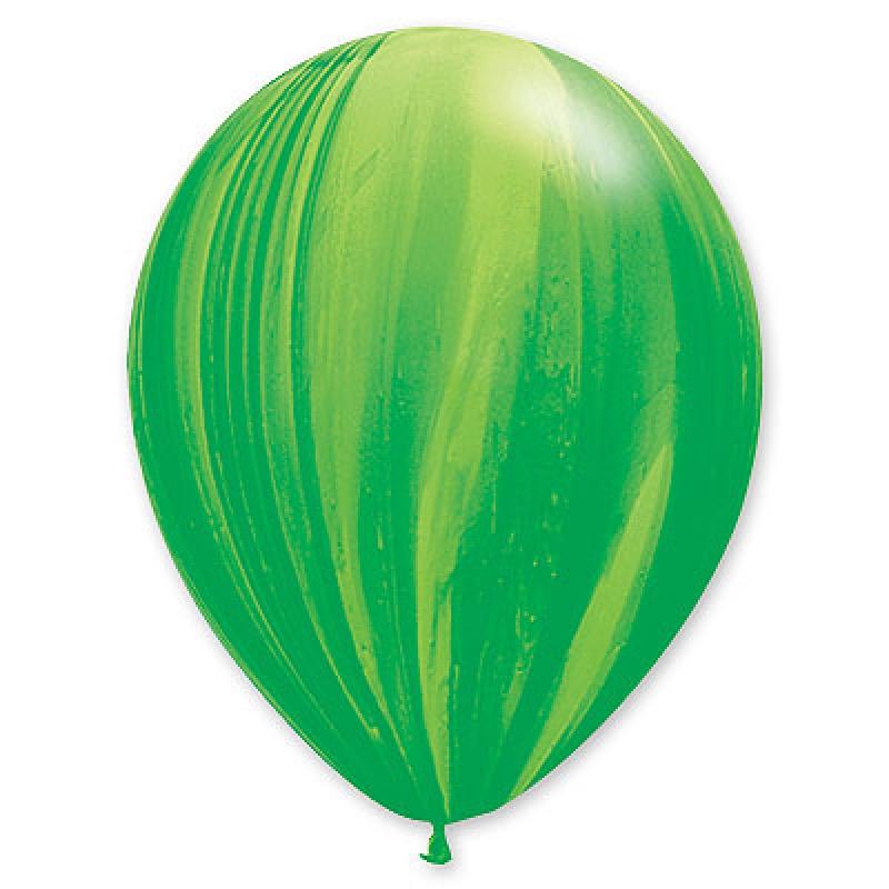 продажа шаров в розницу Братск