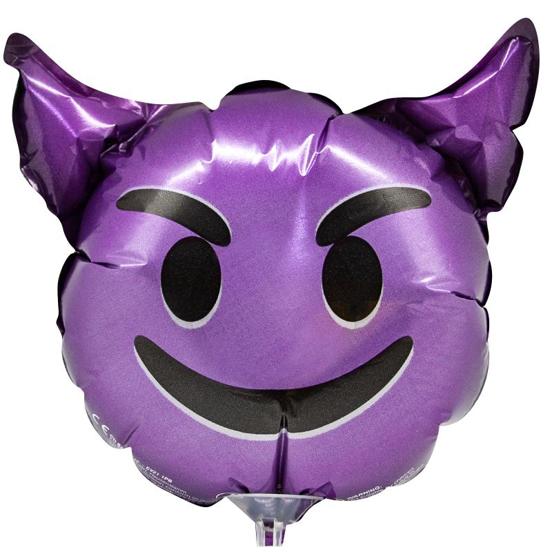 Хэллоуин тематические воздушные шары