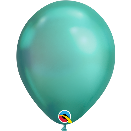продажа шаров в розницу Гай