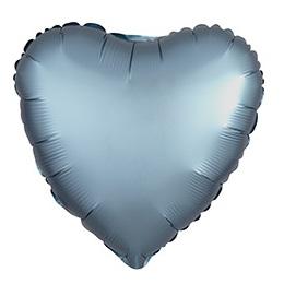 купить воздушные шары оптом Армянск