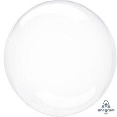 купить шары Bubble Крымбаллон