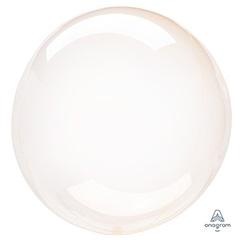 купить шары Bubble Фиеста Крым
