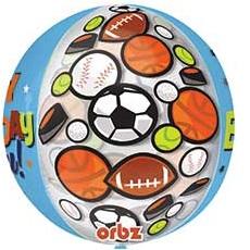купить фольгированные шарики Октябрьский