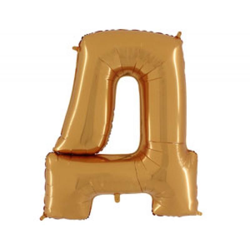 купить буквы для праздника