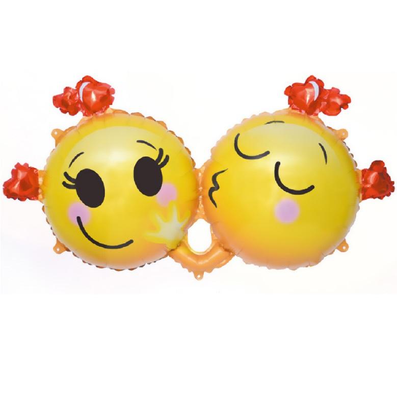 Купить воздушные шары Донбас