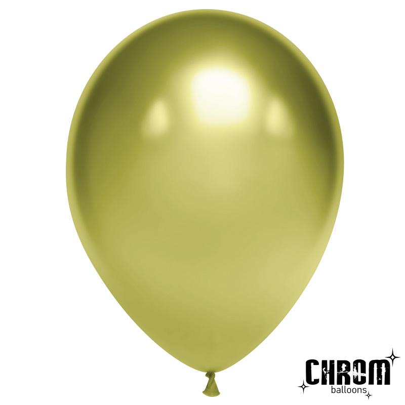 фиеста шар купить шары