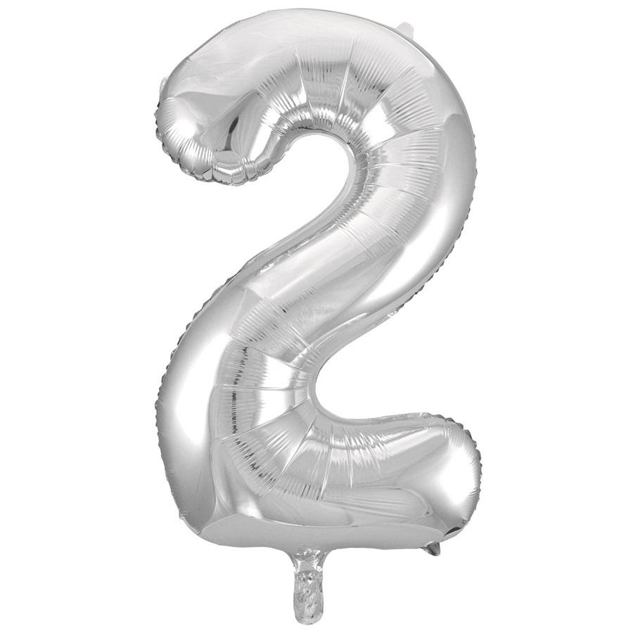 купить воздушные шары оптом Керчь