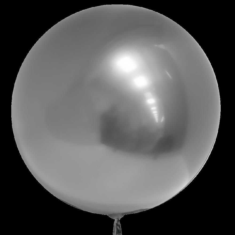 купить шары оптом недорого