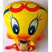 Купить фольгированные шары Ереван
