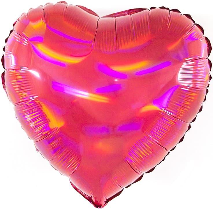 купить фольгированные шары Ставрополь