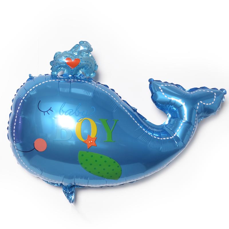 купить шары Луганск