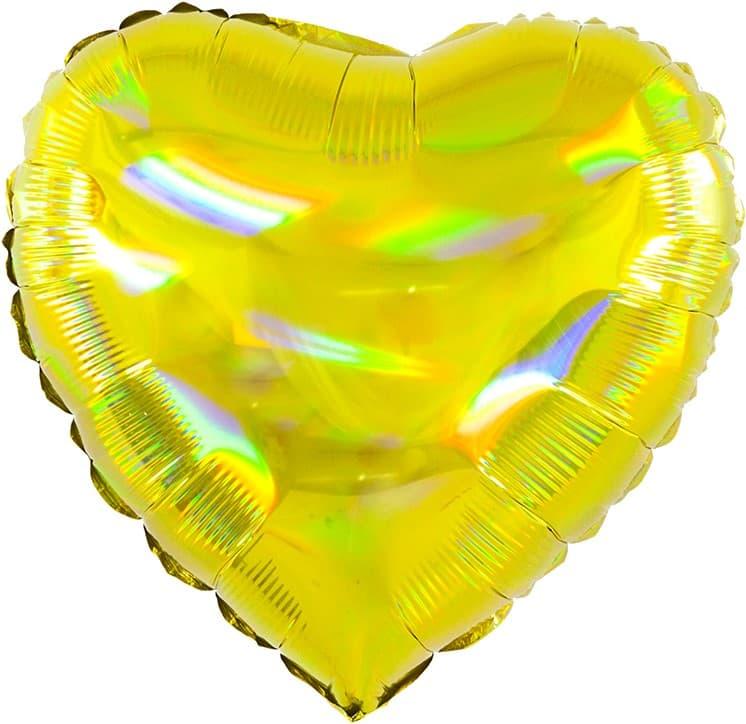 шары воздушные купить Севастополь