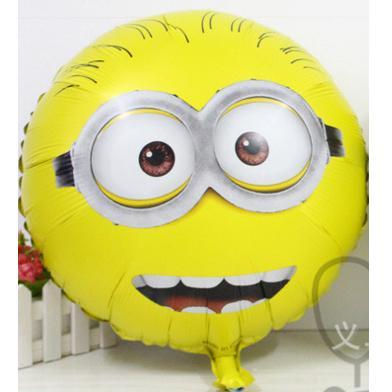 Купить фольга шары Севастополь