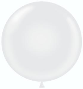 купить шарики недорого Пятигорск