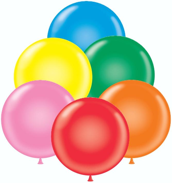 купить шарики недорого Тобольск