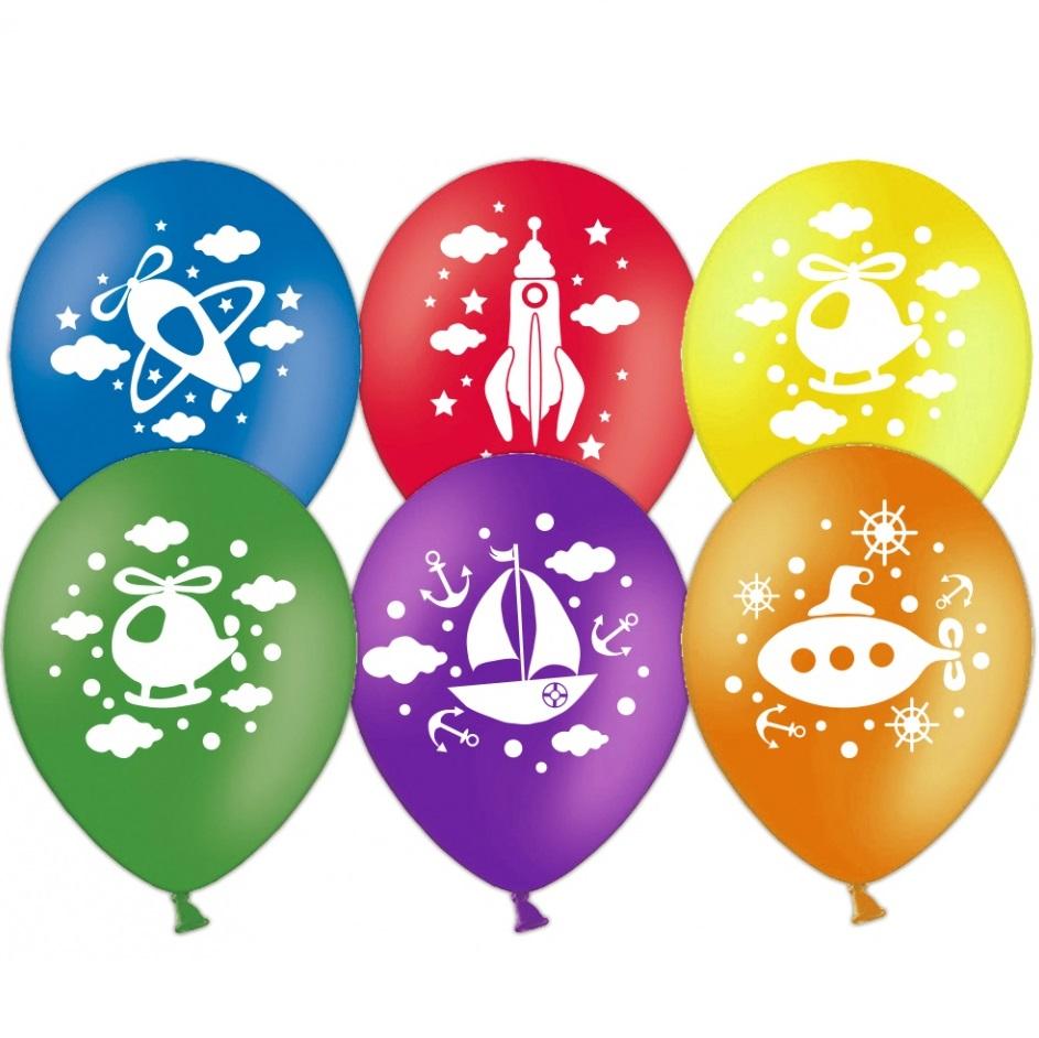 купить воздушные шары Кременчуг