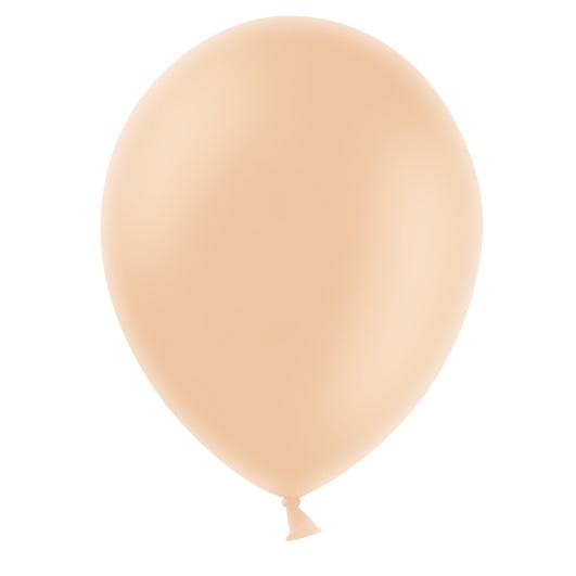 купить шарики недорого Усть-Луга