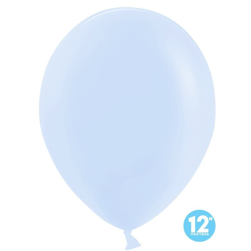 купить шарики недорого Ульяновск