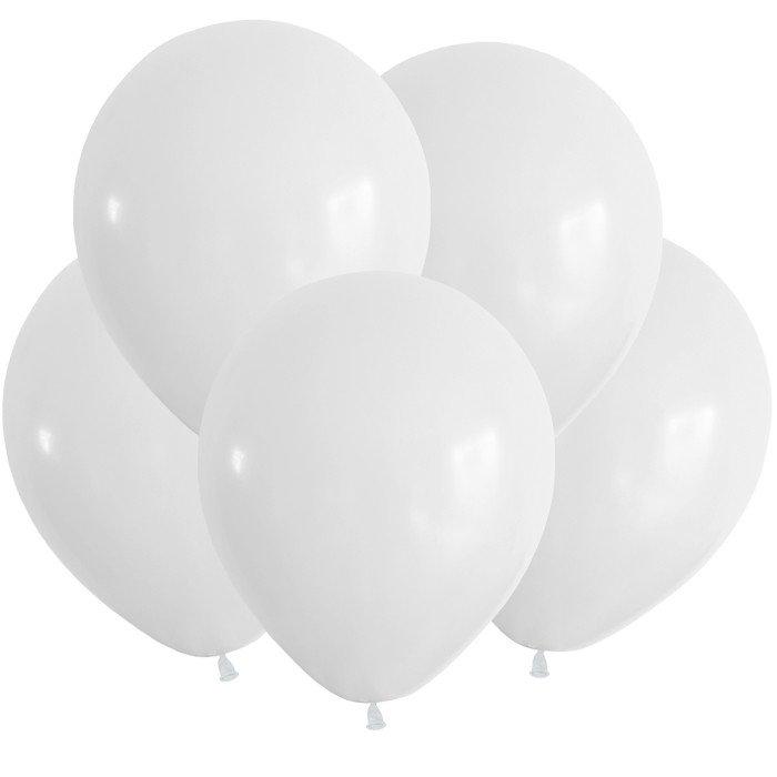 купить шарики недорого Алматы