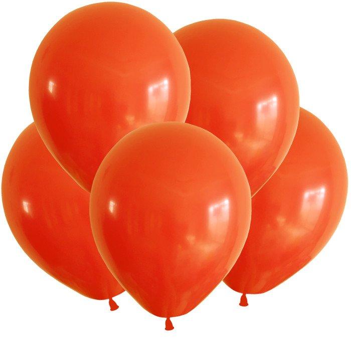 купить шарики недорого Челябинск