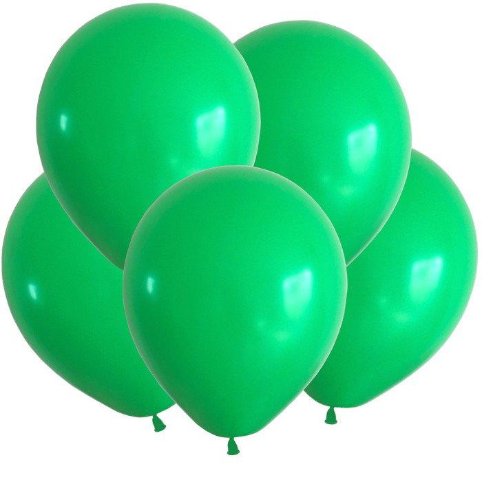 купить шарики недорого Актау
