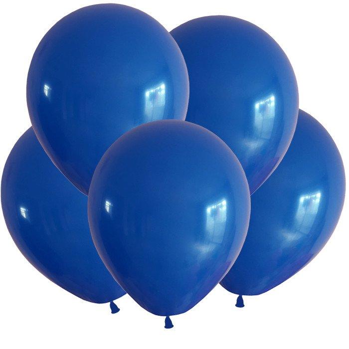 купить шарики недорого Тосно