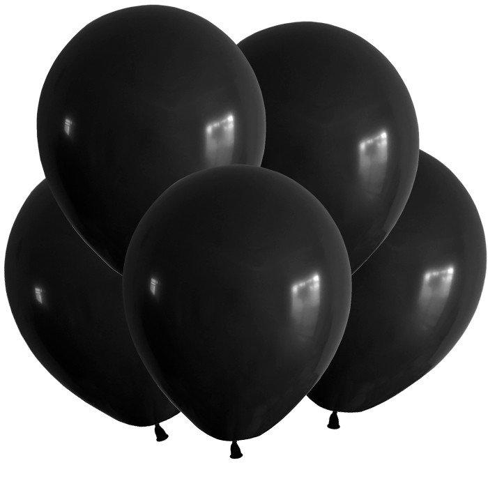 купить шарики недорого Аксу