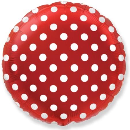 шары для candy bar
