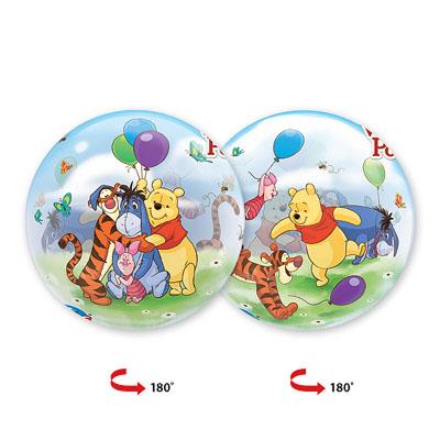 купить шары Bubble Симферополь