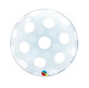 купить bubbles Ростов на дону