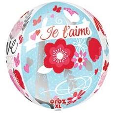 купить фольгированные шарики Березники
