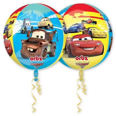 купить фольгированные шарики Пятигорск
