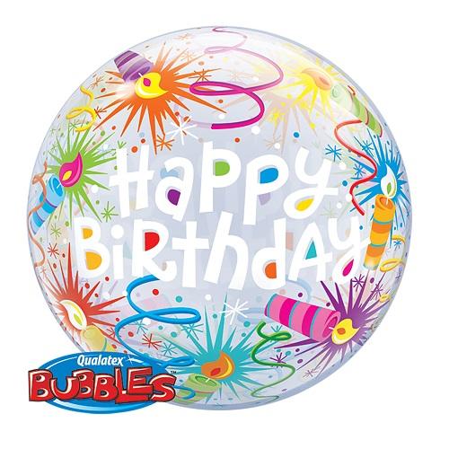 купить шары на день рождения Краснодар