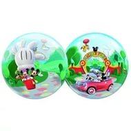 купить шары Bubble Тула