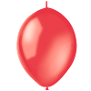 шары с двумя хвостиками купить Харьков