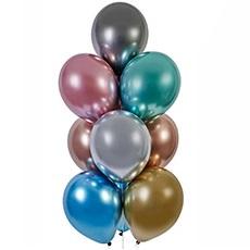 купить шарики Луганск