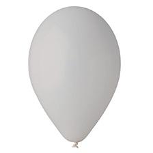воздушные шары продажа Воронеж