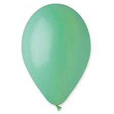 воздушные шары продажа Хмельницкий